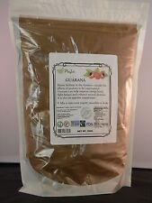 Guarana seed powder 32oz 2lb - weight loss, energy boost, memory sharpness, PAJE