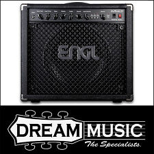 """ENGL E300 Gigmaster 30W All Tube 1x12"""" Combo Guitar Amplifier RRP$1999"""