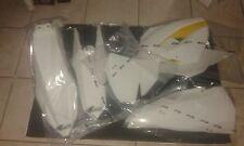 KIT PLASTICHE HUSQVARNA FC 250 350 450 2015 14 5 PZ COLORE ORIGINALE