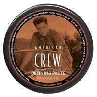 American Crew defining 85 gr cera capelli a Tenuta Media con finitura brillante