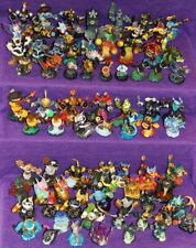 SKYLANDERS SWAP FORCE FIGURES FIGURE FREE SHIPPING $6 Minimum Buy 4 get 1 Free