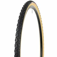 "Challenge LIMUS PRO Handmade Tubular 28""x33C 260TPI SuperPoly PPS 425g 23-90PSI"