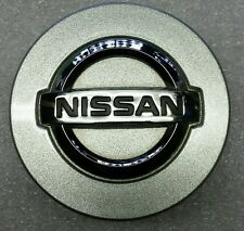 Nissan Pathfinder Silver/Chrome Center Cap. 40342-EA210