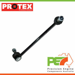 New *PROTEX* Sway Bar Link For TOYOTA PREVIA TCR10R 3D Wagon RWD..