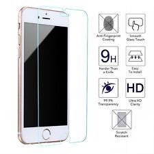 """適用於4.7""""iPhone 6 / 6S的100%純正鋼化玻璃膜保護膜"""