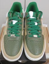 "NIB Nike Air Force 1 City Series ""Mr Baltimore""   Size 9.5   Style 315180-211"