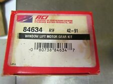 ACI Maxair 84634 Window Motor Gear Kit Standard Motor Products