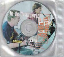 Acda en de Munnik-In De Orangerie Live cd