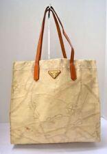6bab940b86e6 PRADA Women's Solid Handbags | eBay
