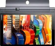 Lenovo Yoga Tab 3 Pro Puma Black, 32 GB, Wi-Fi+4g Built in Projector Best Deal