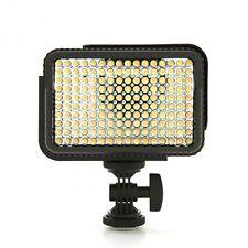NanGuang Colour Adjustable On-Camera Photo / Video LED Light, London