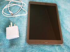 Samsung Galaxy Tab S2  SM-T813 Wi-Fi 32GB Gold Colour Grade A