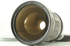 [MINT+++] Pentax Auto Takumar 35mm f/2.3 M42 Screw Mount Prime Lens from Japan