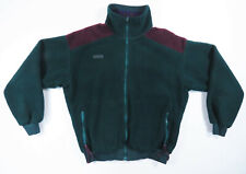 exclusif commande veste columbia usa fcf91