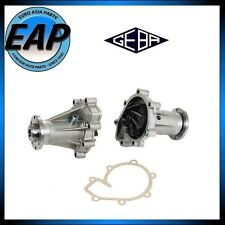 For Mercedes 190D 300D 300SD 300SDL 300TD 350SD 350SDL E300 S350 Water Pump NEW
