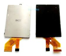 LCD Screen For Panasonic TZ30 TZ27 TZ31 ZS19 ZS20 Leica V-LUX40 T + Touch Screen