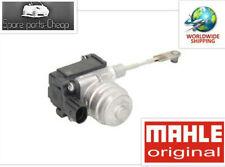 MAHLE ENGINE TURBO ACTUATOR 04E145725S