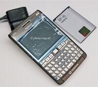 ORIGINAL NOKIA E61i E61 SMARTPHONE HANDY MOBILE PHONE KAMERA BLUETOOTH WIE NEU