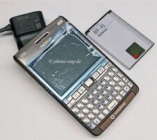 Nokia Originale E61i E61 Smartphone Téléphone Portable appareil photo Bluetooth