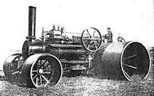Rh. Metallwaaren- und Maschinenfabrik Düsseldorf hist. Anleihe 1920 Rheinmetall