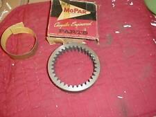 NOS MOPAR 1953-61 POWERFLITE FRONT OIL PUMP GEAR