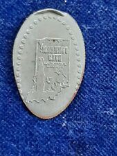 New listing Marengo Cave Pressed Penny