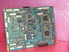 Xerox dc 700 pwba-MCU. PNT 960k28961