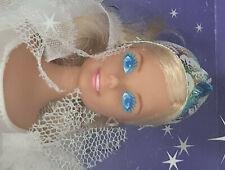 1987 Star Dreams Barbie Sears NRFB aus USA Superstar Ära China