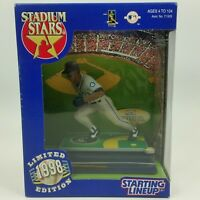 Starting Lineup 1998 Stadium Stars Ken Griffey Jr. Seattle Mariners Baseball MLB
