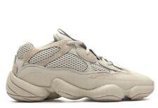 Adidas Yeezy Desert Rat 500 Blush By Kanye West Mens Size 11 Calabasas New DS