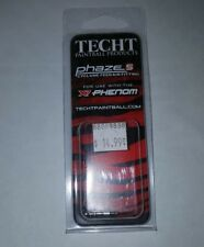 TECHT PHAZE 5 CYCLONE FEED AIR FITTING FITS TIPPMANN  X7 PHENOM NIB NOS