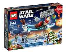 LEGO ® Star Wars ™ 75097 Advent Calendario NUOVO OVP _ Advent Calendar NEW MISB NRFB