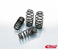Eibach 2072.140 Pro-Kit Lowering Springs for 2001-2006 BMW M3 6 Cyl.