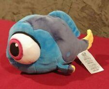 Disney Store Baby Dory Plush