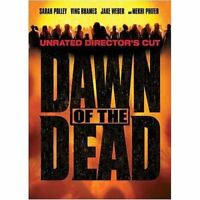 Dawn of the Dead (DVD, Widescreen, 2004) - Usually ships within 12 hours!!!