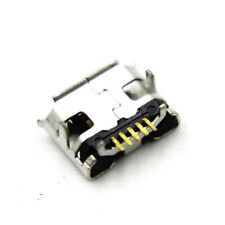Nuevo puerto de sincronización De Carga Micro Cargador para Asus Transformer Book T100HA T100H-UK