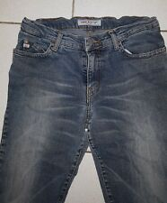 Miss Sixty Jeans  28/32