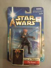 Hasbro Endor Rebel Soldier Star Wars Potf Freeze Frame Collection 1 Action Figure