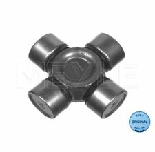 MEYLE Joint, propshaft MEYLE-ORIGINAL Quality 314 261 1104