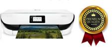 HP ENVY 5032 All-in-one Wireless Inkjet Printer (M2u94b)