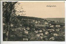 Erster Weltkrieg (1914-18) frankierte Ansichtskarten aus Niederösterreich