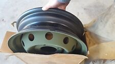 Jeep Willys M151 Rim Wheel Tire NOS M151A1  M151A2 MUTT G838