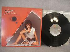 Sheena Easton, A Private Heaven, EMI America ST 17132, 1984, Electro, Synth Pop
