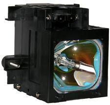 Osram Lamp/Bulb/Housing for Sony XL-2100 for KF-42WE610, KF-50WE610, KF-60WE610