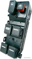 Master Power Window Door Switch for 2006-2014 Honda Ridgeline NEW!