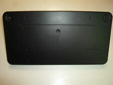 2011 2012 Mercedes Benz ML 350 500 63 AMG RWD License Plate Molding 1668851581