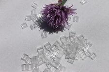 5x5x1.9mm Miyuki Tila Bead Crystal  TL-131 /10 grams