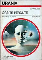 1987 n°1042 URANIA-A.Dean Foster-VIAGGIO ALLA CITTà DEI MORTI- romanzi Mondadori