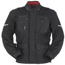 Abbigliamento Furygan per motociclista taglia M
