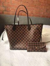 Louis Vuitton Neverfull Medium Bags & Handbags for Women